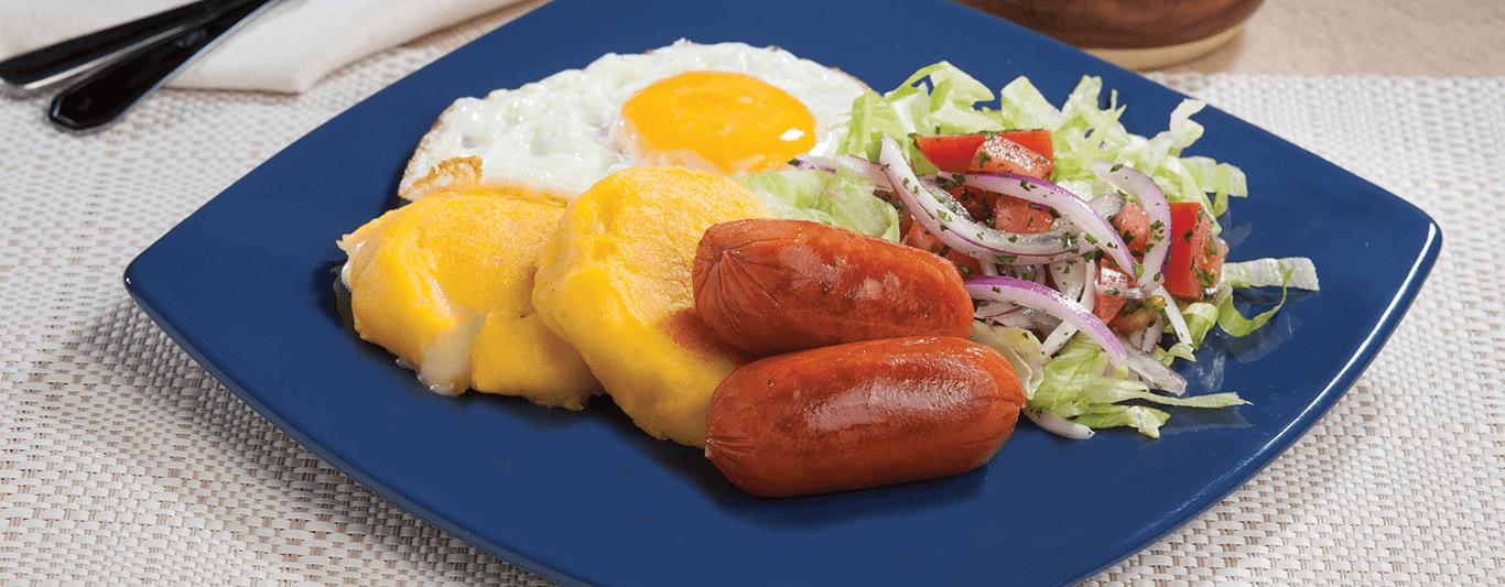 Embutidos - Chorizos