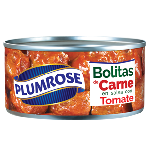 Pollo desmechado 180g.png_product_product