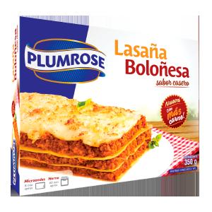 LasagnaBolo-350-BAJA.png