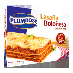 LasagnaBolo-600-BAJA.png
