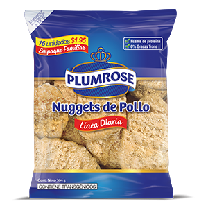 Nuggets de pollo 304g.png