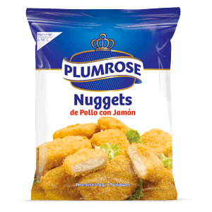 Nuggets de pollo con jamon 320g.png
