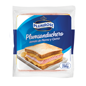 Plumsanduchero 290g.png