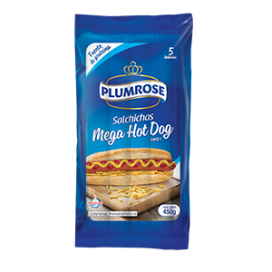 Salchichas mega hot dog 450g.png