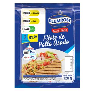 filete de pollo asado linea diaria 120g.png