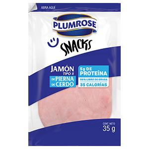snack-jamon-cerdo.png