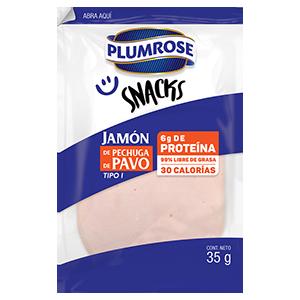 snack-jamon-pavo.png